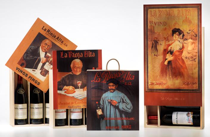 Rioja-Alta_00